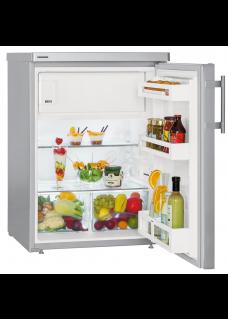 Минихолодильник однокамерный Liebherr TPesf 1714 Comfort