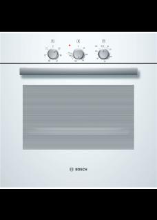 Духовой шкаф Bosch HBN211W0J