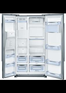 Холодильник BOSCH KAI90VI20R Side by Side