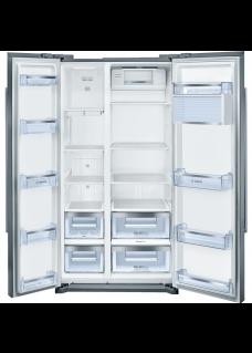 Холодильник BOSCH KAN90VI20R side by side