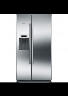 Холодильник Siemens iQ500 KA90IVI20R