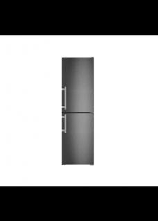 Холодильник Liebherr CNbs 3915