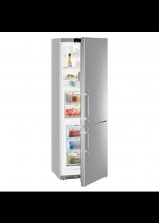Холодильник Liebherr CBNef 5715 Comfort BioFresh NoFrost