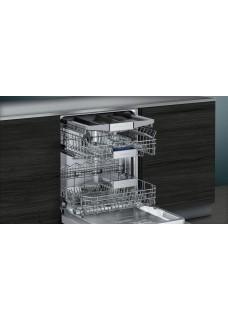 Посудомоечная машина SIEMENS SN678D55TR