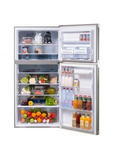 Холодильник Sharp SJXG60PMSL