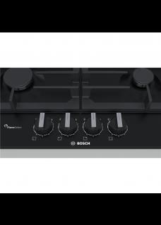 Варочная поверхность газовая Bosch PCH6A6B90R