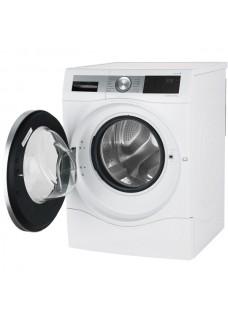 Стиральная машина с сушкой Bosch Serie|6 WDU28590OE