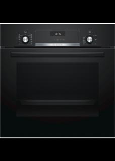 Встраиваемый духовой шкаф Bosch HBJ558YB0Q