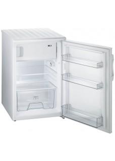 Холодильник однокамерный Gorenje RB4091ANW