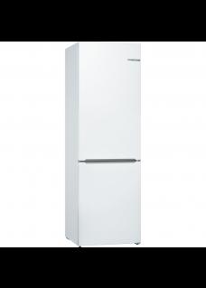 Холодильник Bosch KGV36XW21R