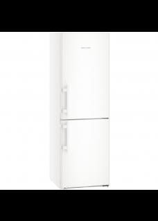 Двухкамерный холодильник Liebherr CN 4335 Comfort NoFrost