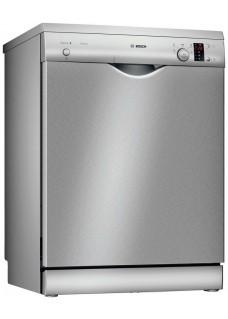 Отдельностоящая посудомоечная машина Bosch SMS25AI01R