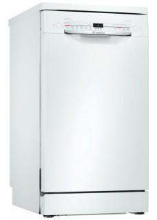 Посудомоечная машина отдельностоящая Bosch SPS2IKW1CR