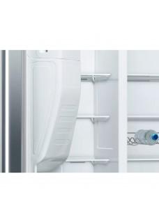 Холодильник Bosch KAG93AI30R