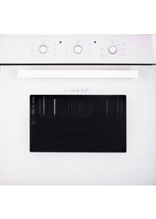 Духовой шкаф электрический Lanova 2006WH Белый