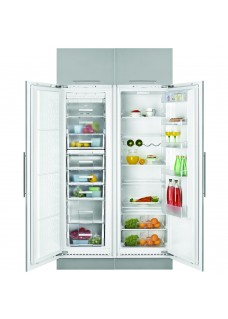 Холодильник встраиваемый Teka TKI2 300