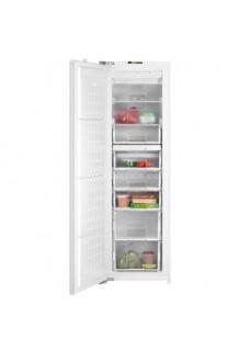 Встраиваемый морозильник-шкаф TEKA TGI 2200 NF