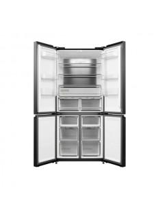 Холодильник многодверный Midea MRC519SFNX