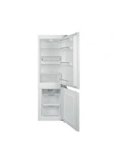 Холодильник SCHAUB LORENZ SLU E 235 W4
