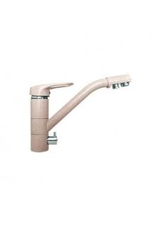 GERDAMIX смеситель с питьевой водой MARRON цвет терра (302)