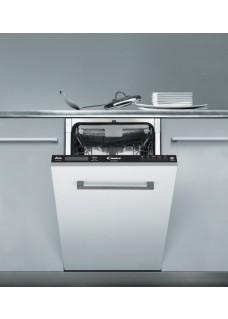 Посудомоечная машина встраиваемая 60 см Candy CDI 2D10473- 07
