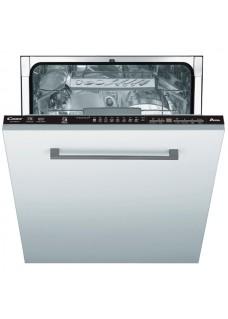 Посудомоечная машина встраиваемая 60 см Candy CDI 1DS673-07