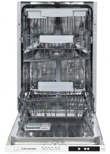 Посудомоечная машина Schaub Lorenz SLG VI 4210
