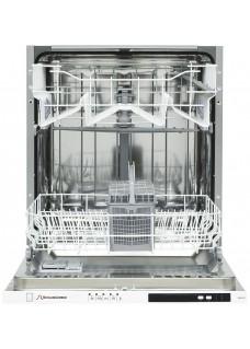 Посудомоечная машина Schaub Lorenz SLG VI 6110