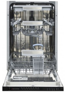 Посудомоечная машина Schaub Lorenz SLG VI 4410