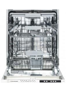 Посудомоечная машина Schaub Lorenz SLG VI 6310
