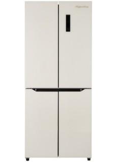 Холодильник многодверный Kuppersberg NSFF195752C