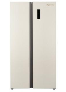 Холодильник side by side KUPPERSBERG NSFT 195902 C