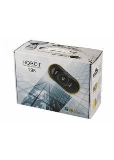 Робот-стеклоочиститель HOBOT 198