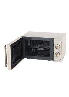 Микроволновая печь Midea MG820CJ7-I2 бежевый