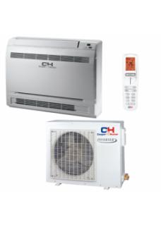 Мини-сплит система Серия Inverter Consol COOPER&HUNTER CH-S09FVX
