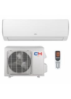 Мини-сплит система Серия Veritas Inverter COOPER&HUNTER CH-S12FTXQ