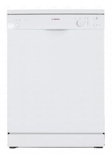 Посудомоечная машина BOSCH SMS24AW00RU Белая