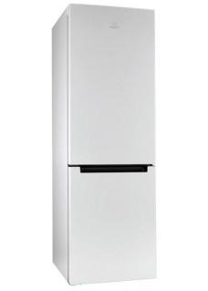 Холодильник INDESIT DF 4180W FNF