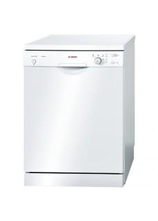 Посудомоечная машина Bosch SMS 24AW01 E