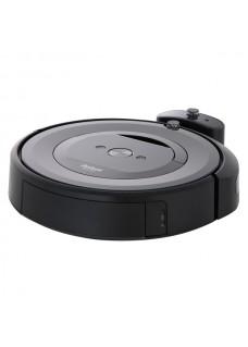 Робот-пылесос iRobot iRobot Roomba e5