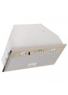 ATLAN SYP-3003 C52 Бежевый