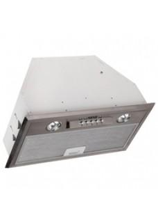 ATLAN SYP-3003 C52 Серебристый