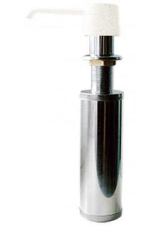 Gran-Stone  Дозатор круглый  (№402 ваниль)