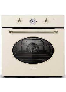 Духовой шкаф электрический MIDEA MO5810VRGI-B