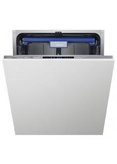 Посудомоечная машина встраиваемая Midea MID60S510