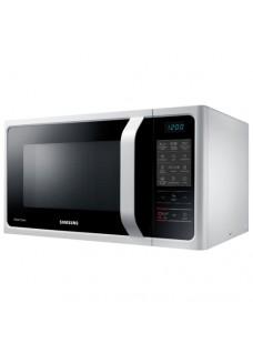 Микроволновая печь Samsung MC28H5013AW