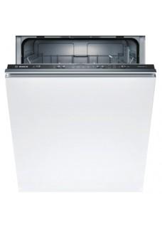 Посудомоечная машина BOSCH SMV25CX00RU