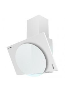 MAUNFELD TOWER L (PUSH) 50 белый/белое