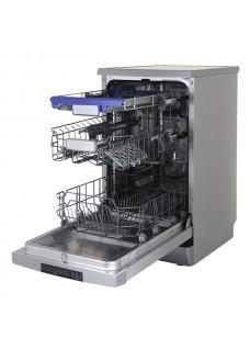 Напольная посудомоечная машина Midea MFD45S500 S