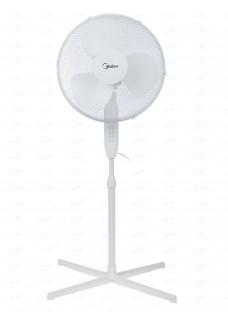 Вентилятор Midea FS 4040 белый